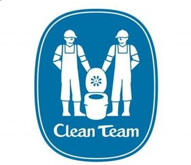 Clean Team Ghana (CTG)