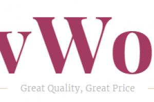 DevWorld logo