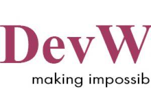Logo_wb_DevWOrld_white